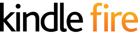 Download the ADDitude app for Kindle Fire in the Amazon Appstore